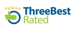 ThreeBest Rated Commercial Cleaning Company