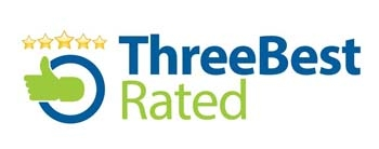 Three Best Rated Commercial Cleaning Company